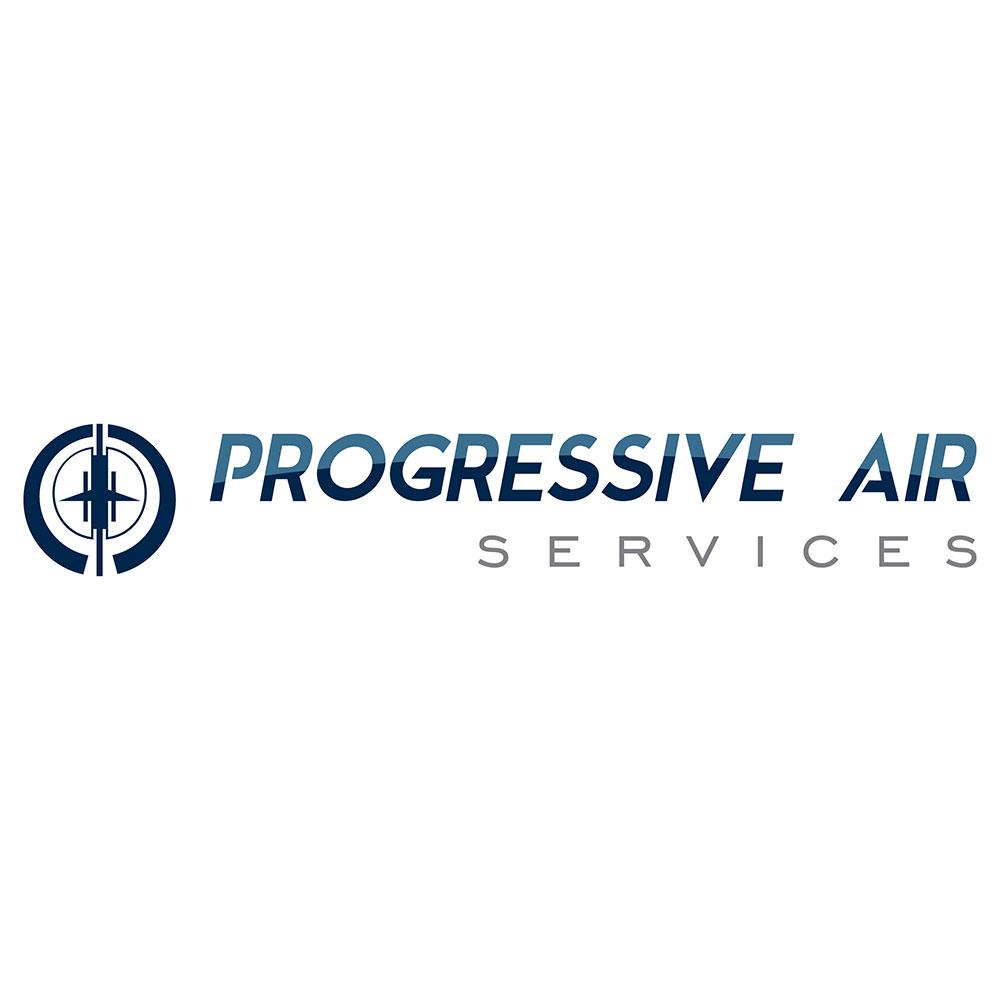 Progressive Air Services